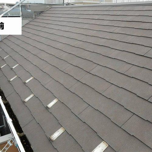川崎市 外壁塗装 屋根塗装