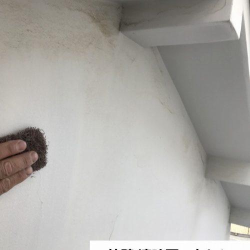 川崎市川崎区K様,外壁塗装/屋根塗装