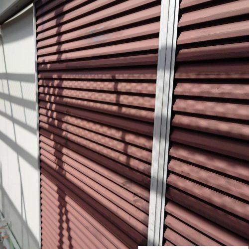 川崎区川崎市K様邸,外壁塗装/屋根塗装